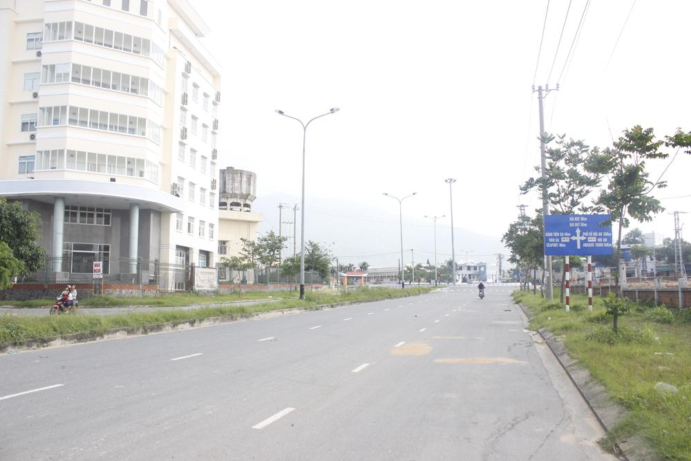 Bui Quoc Hung - danangproject